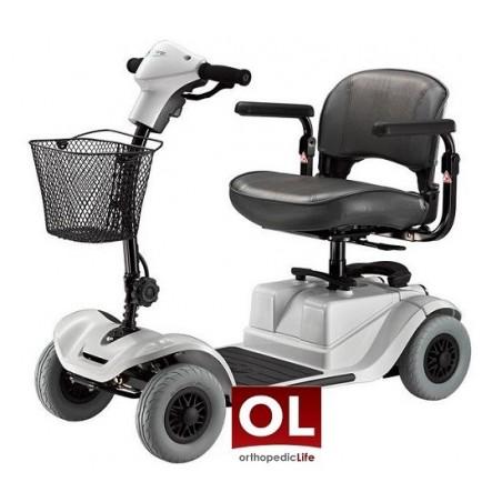 Αναπηρικό σκούτερ KYMCO Mini-E