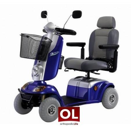 Αναπηρικό σκούτερ Kymco Midi XL