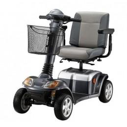 Αναπηρικό scooter Kymco Super 8  -Ηλεκτροκίνητα Scooter ΑΜΕΑ