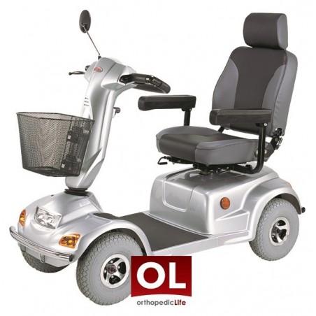 Ηλεκτρικό αναπηρικό scooter HS 890