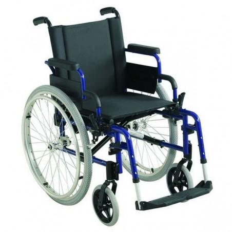 Αναπηρικό αμαξίδιο πτυσσόμενο ol 46 (ΕΝΟΙΚΙΑΣΗ)