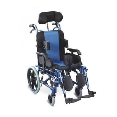 Αναπηρικό αμαξίδιο παιδικό OL 57