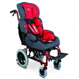 Αναπηρικό αμαξίδιο παιδικό OL-58 -Παιδικά αναπηρικά αμαξίδια - rollator