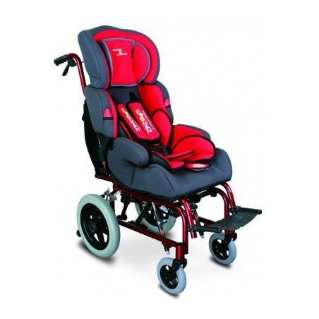 Αναπηρικό αμαξίδιο παιδικό OL-58