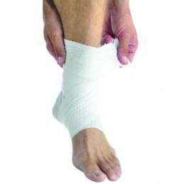 Tape Αθλητών 2.5cm x 13.7m -Φυσικοθεραπείας