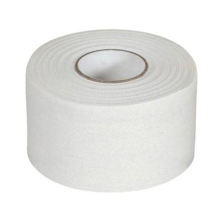 Tape Αθλητών 5cm x 13.7m