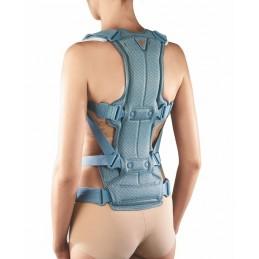 Νάρθηκας κορμού οστεοπόρωσης Spinal plus -Κορμός