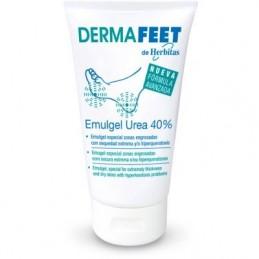 Κρέμα ποδιών Derma Feet, ιδανική για ανάπλαση και προστασία. -Πελματογράφημα-Πέλματα Σιλικόνης-Κρέμες ποδιών