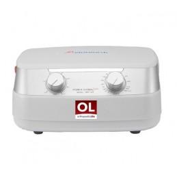 Συσκευή Λεμφικού Μασάζ Power Q1000 plus Total -Συσκευές λεμφοιδήματος