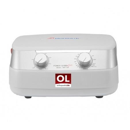 Συσκευή Λεμφικού Μασάζ Power Q1000 plus Total