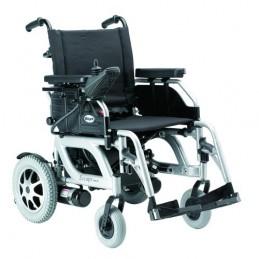 """Ηλεκτροκίνητο αμαξίδιο - καρέκλα πτυσσόμενο """"VERB"""" -Ηλεκτρικά αμαξίδια"""