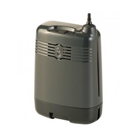 Φορητός συμπυκνωτής οξυγόνου Focus 2lt.