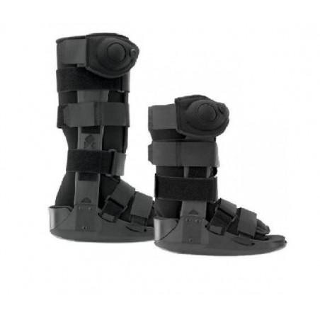Ναρθηκας ποδοκνημικής ( μπότα ) Vectra Primium Basic