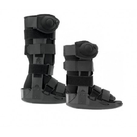 Ναρθηκας ποδοκνημικής ( μπότα ) Vectra Basic