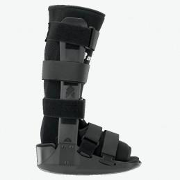 Ναρθηκας ποδοκνημικής ( μπότα ) Vectra Primium Basic Tall (υψηλή) -Ποδοκνημική