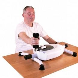 Γυμναστής Άνω Άκρων MSD CuraMotion Exer 3 -Φυσικοθεραπείας