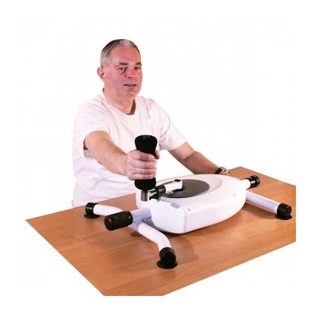 Γυμναστής Άνω Άκρων MSD CuraMotion Exer 3