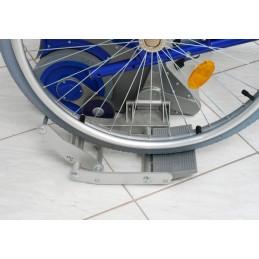 Σύστημα ανάβασης σκάλας Liftkar PT UNI -Βοηθήματα αμαξιδίων