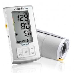 Πιεσόμετρο μπράτσου Microlife A6 PC -Πιεσόμετρα