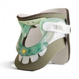 Ρυθμιζόμενο αυχενικό κολάρο Aspen Vista (One Size) -Αυχένας