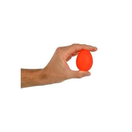 Μπαλάκια σιλικόνης σε σχήμα αυγού -Φυσικοθεραπείας