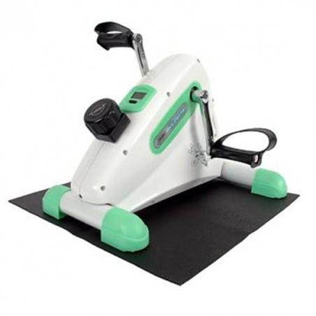 Μαγνητικός γυμναστής ενεργητικής εξάσκησης MSD I