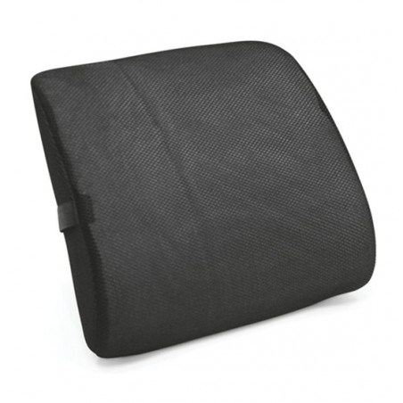 Ανατομικό μαξιλάρι μέσης