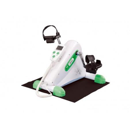Πεταλιέρα παθητικής γυμναστικής ενισχυμένη -Φυσικοθεραπείας
