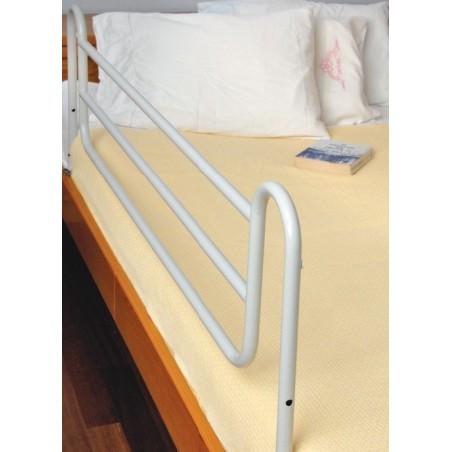 Κάγκελα κρεβατιού προστατευτικά -Κρεβατιών
