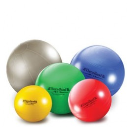 Μπάλα ασκήσεων φυσικοθεραπείας -Φυσικοθεραπείας