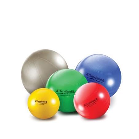Μπάλα ασκήσεων πιλάτες -Φυσικοθεραπείας