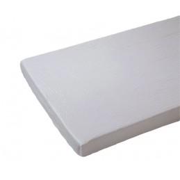 Κάλυμμα στρώματος πλαστικό -Βοηθήματα