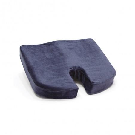 Μαξιλάρι ανατομικό καθίσματος -Στρώματα-Μαξιλάρια
