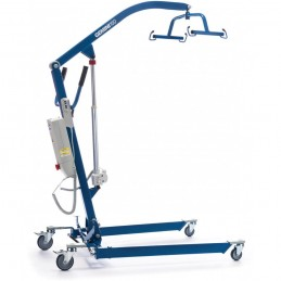 Γερανός ασθενών έως 150 kg οικονομικός -Γερανοί ανύψωσης ασθενών