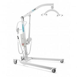 Γερανός ασθενών 150kg Gemini -Γερανοί ανύψωσης ασθενών