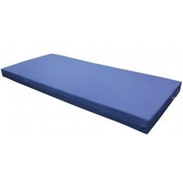 Στρώμα αφρολέξ για κρεβάτι -Ορθοπεδικά στρώματα