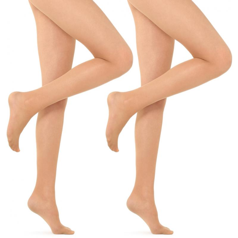 Καλσόν σύσφιξης 70 den -Κάλτσες-Καλσόν