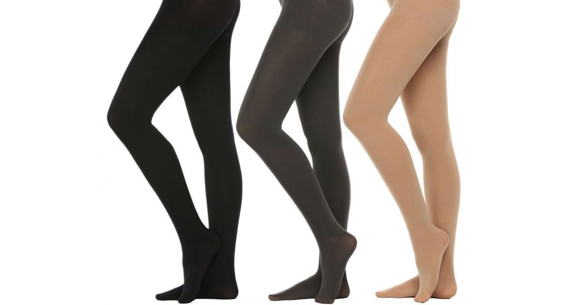 Καλσόν comfort 140 den -Κάλτσες-Καλσόν