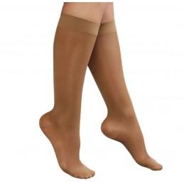 Κάλτσα κάτω γόνατος 70 den -Κάλτσες-Καλσόν