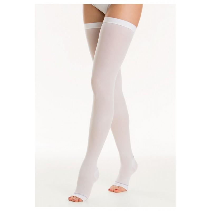 Κάλτσα αντιθρομβωτική ριζομηρίου -Κάλτσες-Καλσόν