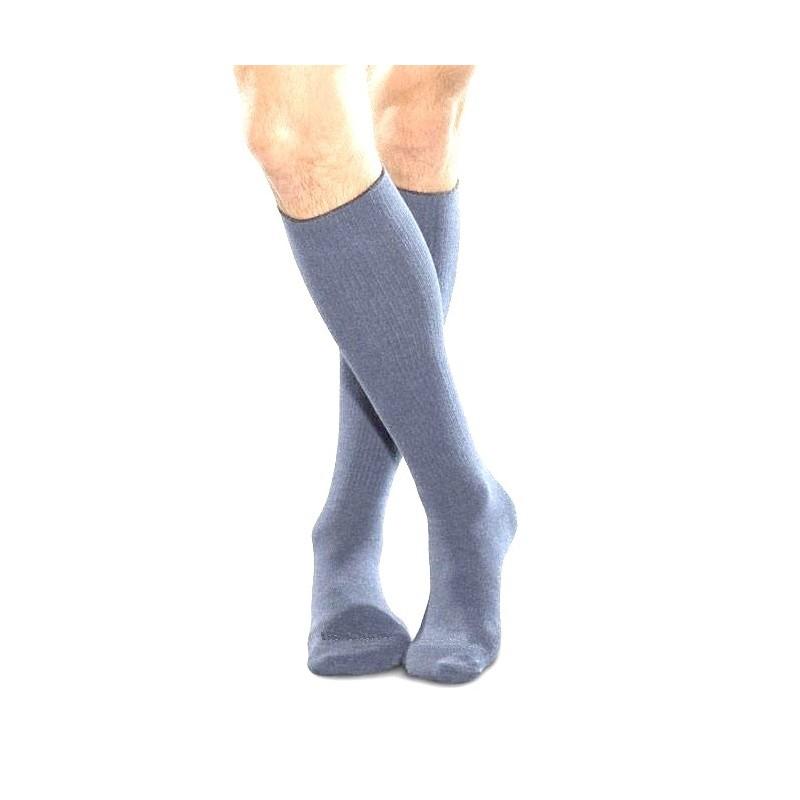 Κάλτσα για διαβητικούς -Κάλτσες-Καλσόν