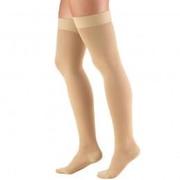 Ιατρική κάλτσα κλάση Ι ριζομηρίου -Κάλτσες-Καλσόν