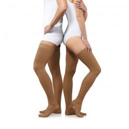 Ιατρική κάλτσα κλάσης ΙΙ ριζομηρίου -Κάλτσες-Καλσόν