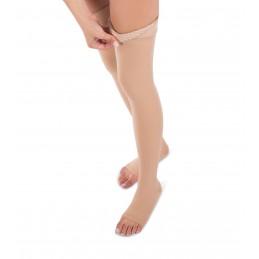 ιατρική κάλτσα κλάση ΙΙΙ ριζομηρίου -Κάλτσες-Καλσόν