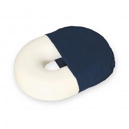 Μαξιλάρι δακτύλιος με τρύπα -Ορθοπεδικά Μαξιλάρια