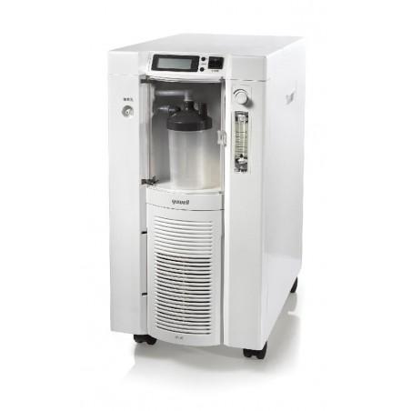 Συμπυκνωτής οξυγόνου οικονομικός Yuwell 5lt -Συμπυκνωτές οξυγόνου