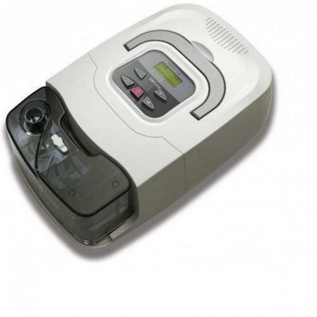 Συσκευή άπνοιας auto cpap Resmart -Cpap-Bpap