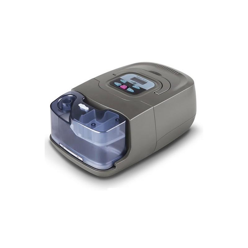Συσκευή Bpap Resmart 25A -Cpap-Bpap