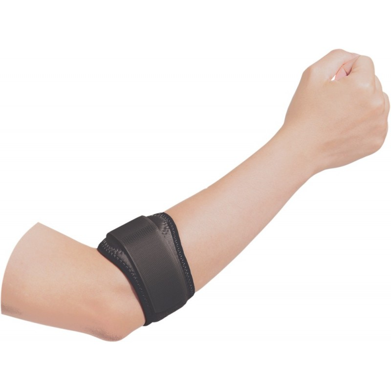 Περιαγκώνιο ελαστικό επικονδυλίτιδος tennis elbow -Αγκώνας