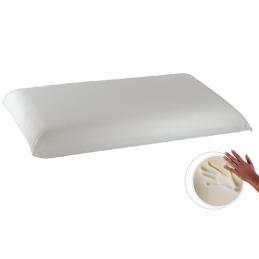 Παιδικό μαξιλάρι ύπνου visco-elastic -Ορθοπεδικά Μαξιλάρια